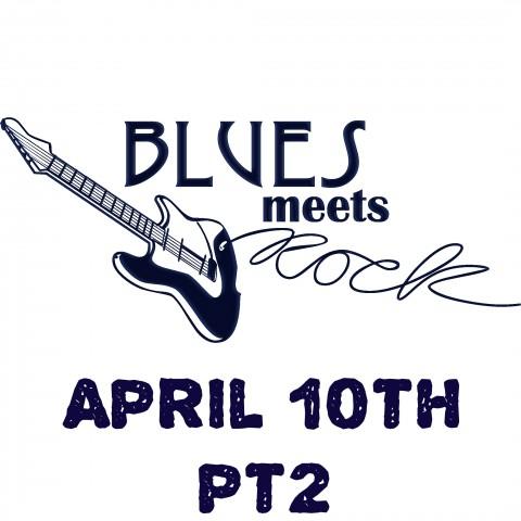 2014 april 10th pt2 BMR square