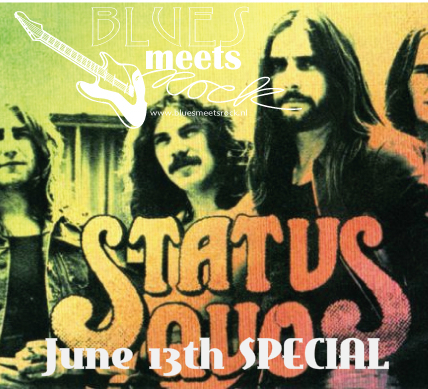 2014 june 13th BMR-status-quo square
