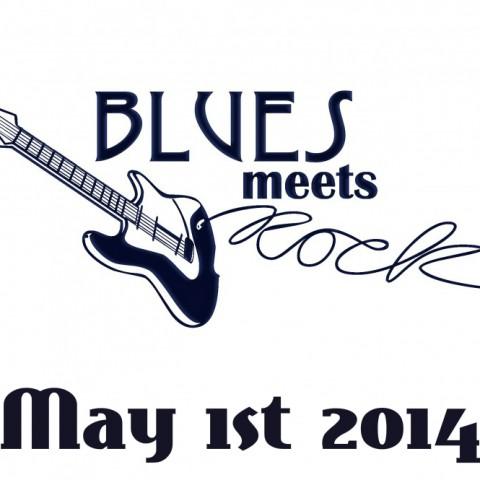 2014 may 1st BMR-logo-vierkant-blauw-770x665