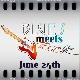 20140624 BMR square June 24th