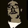 Marcel-avatar-91x91-px-