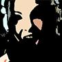 avatar-Dewy-91x91-px