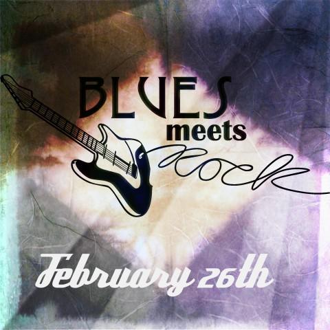 20150226 BMR square february 26th blue tie dye