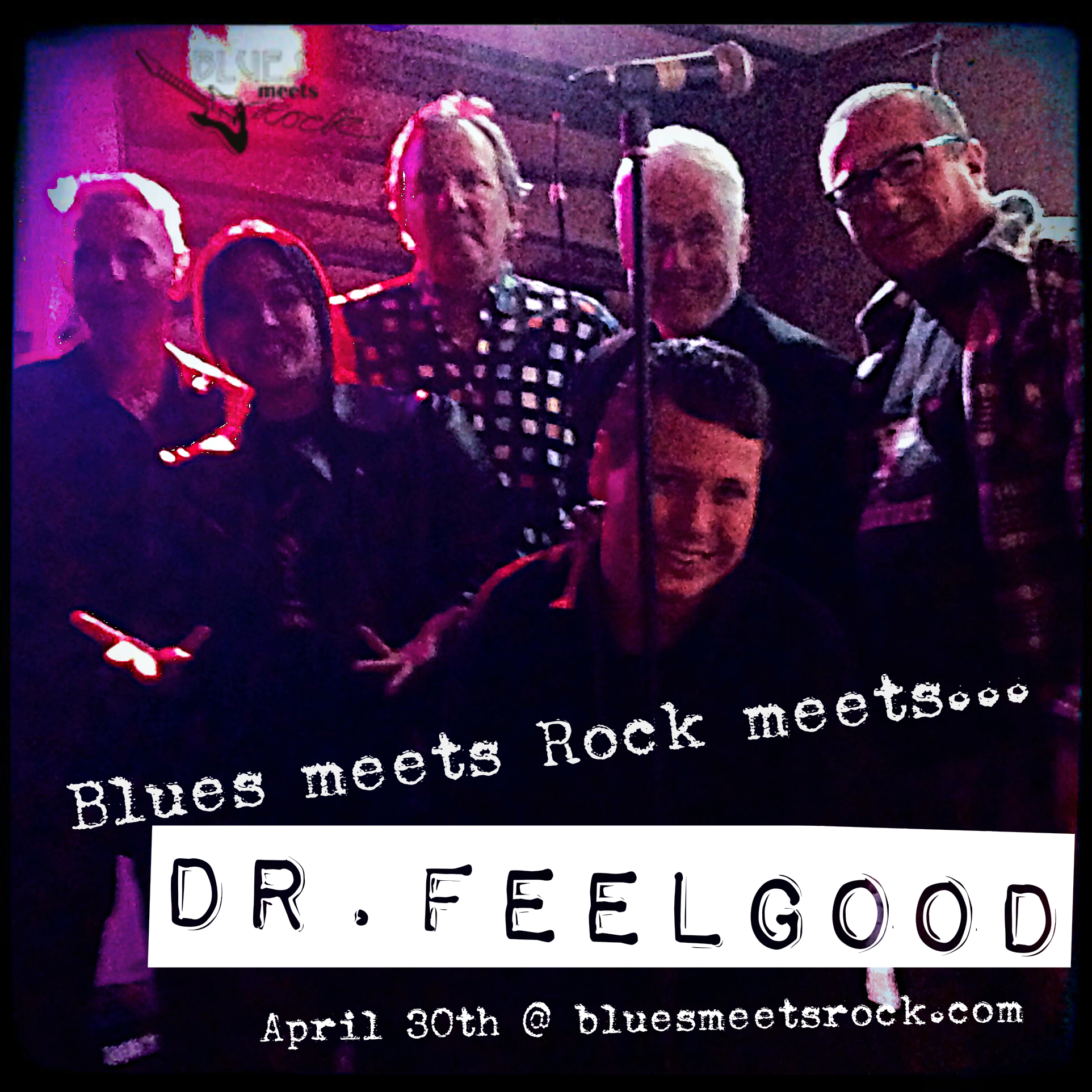 20150430 dr feelgood BMR square